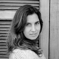 Paulina Neira