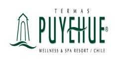 Termas de Puyehue