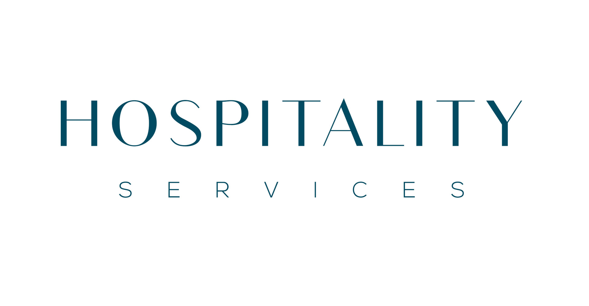 Experts in Hospitality Consulting